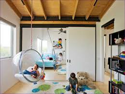 hanging chairs for bedrooms for kids. Hanging Chairs For Bedrooms Cheap Egg Ireland 2018 With Charming Bedroom Kids Hammock Swing Chair Indoor E Images R
