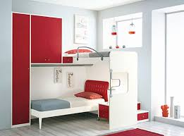 space saver furniture for bedroom. Space Saving Bedroom Furniture Ikea. Ikea Small Home Plans Awesome Ideas As 2 Beds Saver For