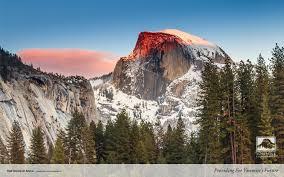 Nature Conservancy Desktop Wallpaper ...