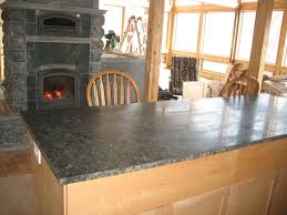 Verde Butterfly Granite Kitchen Help With Honed Granite Color