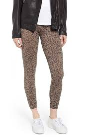 look at me now seamless leggings from nordstrom on 21 ons