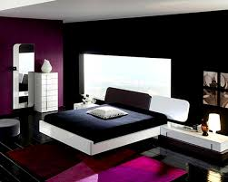 Purple White And Grey Bedroom Ideas | Savae.org