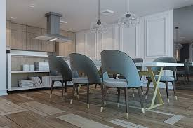 Small Picture Dining Rooms Awesome Amazing Dining Chairs Inspirations Funky