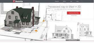 office floor plan maker. free floor plan software sketchup review maker app marvelous office