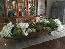 dining room centerpieces round dining table centerpiece ideas interior decoration of dining room dining space decoration