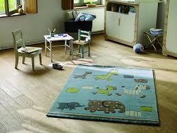 kids rug animals children s rugs 8x10 play rug safari kids rug grey and white nursery rug