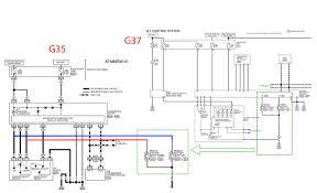 2002 honda civic ex radio wiring diagram wiring diagram 2002 Honda Civic Radio Wiring Diagram 2003 hyundai santa fe radio wiring diagram and hernes honda civic stereo wiring diagram 2002 2004 honda civic radio wiring diagram