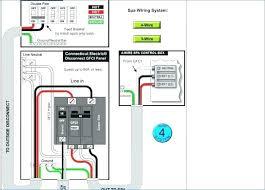 50 amp rv breaker panel amp breaker panel amp circuit breaker panel 50 amp rv breaker panel amp receptacle amp wiring diagram amp receptacle home design ideas for 50 amp rv breaker panel amp wiring