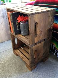 Awesome End Tables For Bedroom Best 10 Bedroom End Tables Ideas On  Pinterest Decorating End