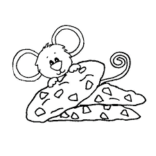 Cookie Monster Coloring Page Unusual Idea Cookie Monster Coloring