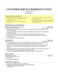 Resume Phrases Professionally Written Resume Phrases And Resume Professional 82