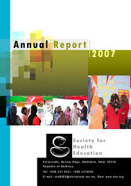 cover pages azou esmael s blog annual report