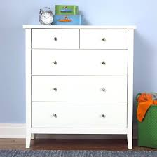 white kids dresser. Fashionable Kids Dresser White Dressers House Ideals Furniture Stores Nyc Affordable U
