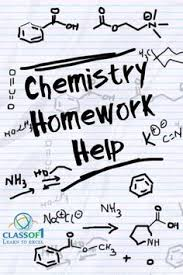 printable online high school and ap science worksheets tests and printable online high school and ap science worksheets tests and activities chemistry physics earth science chemistry assignments