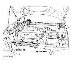 daewoo engine diagram wiring diagram split