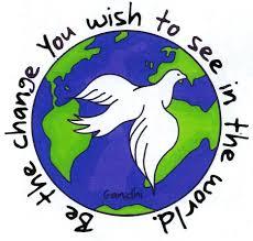 Image result for community service clip art