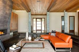 full size of terrific wooden ceiling design living rooms with ceilings exuding a warm aura home
