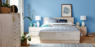 Snooze Bedroom Furniture A Coastal Bedroom Style In Four Fabulous Designs Inspiration