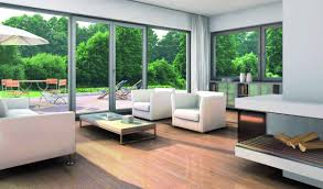 Living Room Window Designs Living Room Living Room Apartment Windows With Medium Size