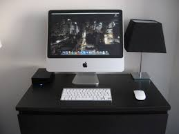 furniture for computers at home. Laptop Computer Desk Modern Affordable Home Office Design Designs Furniture Store Desks Pleasant And Hutch Compelling Computers Top For At