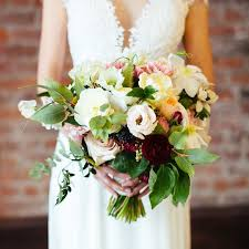 flowers for the wedding. the floral designers all cool girls should be following on instagram flowers for wedding