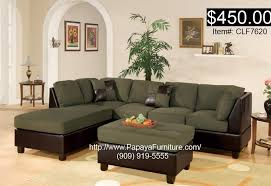 floor marvelous sectional living room sets 4 newclf7620 attractive sectional living room sets 42 cool rooms