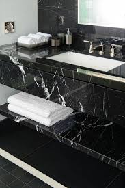 Marble Bathroom Sink Countertop Best 20 Black Marble Ideas On Pinterest Black Marble Background