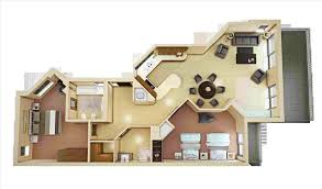 Home Design 3d Android Full Apk. home design 3d free online house ...