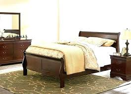 Shipping Bedroom Furniture Simple Decorating Ideas