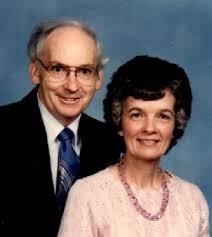 Jacqueline Barnett Obituary - Davison, Michigan | Legacy.com