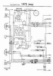 wiring diagram 1969 dj 5a wiring diagrams best dj 5a wiring diagram trusted wiring diagram online dj equipment diagram wiring diagram 1969 dj 5a