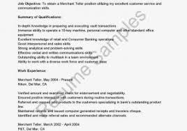 Bank Teller Resume Sample Fresh Bank Teller Resume Example New Head ...