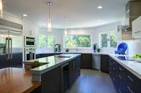 bathroom remodeling san jose ca. Kitchen Remodel San Jose Bath . Bathroom Remodeling Ca N