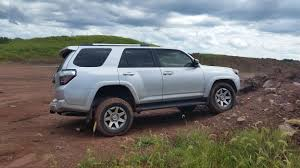 5th Gen T4R Picture Gallery - Page 219 - Toyota 4Runner Forum ...