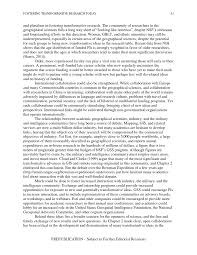 of satire essay example of satire essay