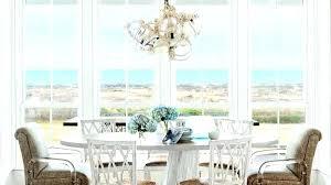 chandelier for beach house coastal light fixtures lighting