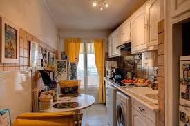 Small Cosy Bedroom Cannes Alexandre Iii Area Small Cosy One Bedroom Apartment With
