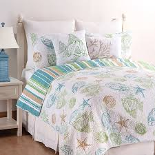 furniture marvelous coastal bedding sets awesome coastal living with regard to bed bath and beyond