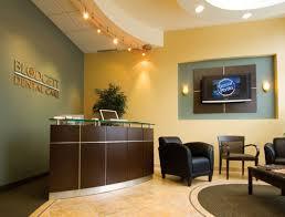best office colors.  colors office reception inside best colors a