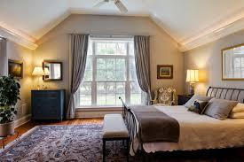 simple master bedroom interior design. Delighful Master Stunning Simple Master Bedroom Design Ideas Home  To Interior S