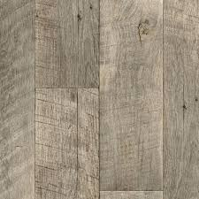 ivc vinyl flooring reviews illusions w wood look low gloss finish sheet vinyl ivc us vinyl ivc vinyl flooring