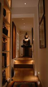 basement lighting design. beautiful basement lighting design by john cullen with basement design