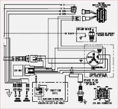 2009 polaris sportsman 90 wiring diagram search for wiring diagrams \u2022 2002 polaris sportsman 500 ho wiring diagram polaris 90 wiring diagram wire center u2022 rh rkstartup co 2002 polaris sportsman 700 wiring diagram 2002 polaris sportsman 500 wiring diagram