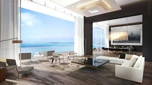 Designs For Apartments Great Designer Luxury Condo In Beachfront Condos Apartment  Design Ideas 2015