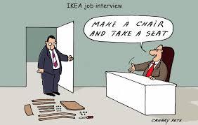 i have a job interview i have a job interview under fontanacountryinn com