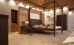 japanese bedroom furniture. Top Japanese Bedroom Furniture On Tropical Dresser Tansu Asian Boutique Net
