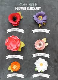 How To Create A Flower With Paper How To Make Paper Flowers In 10 Different Ways