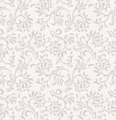 Fancy Background Design Fancy Floral Background Clip Art Royalty Free Gograph