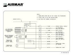 airmar wiring diagrams data wiring diagrams \u2022 airmar m260 wiring diagram at Airmar Wiring Diagram
