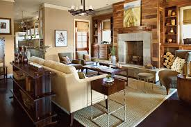 Mesmerizing Southern Living Rooms About Interior Home Inspiration With Southern  Living Rooms .